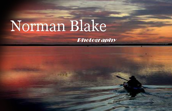 Norman Blake Photography